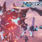 Phantasy Star Online 2: New Genesis Closed Global Beta Set For May 14-16