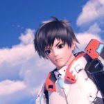 Phantasy Star Online 2: New Genesis Broadcast Announced for December