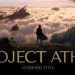 Project Athia is Exclusive to PS5 for 24 Months
