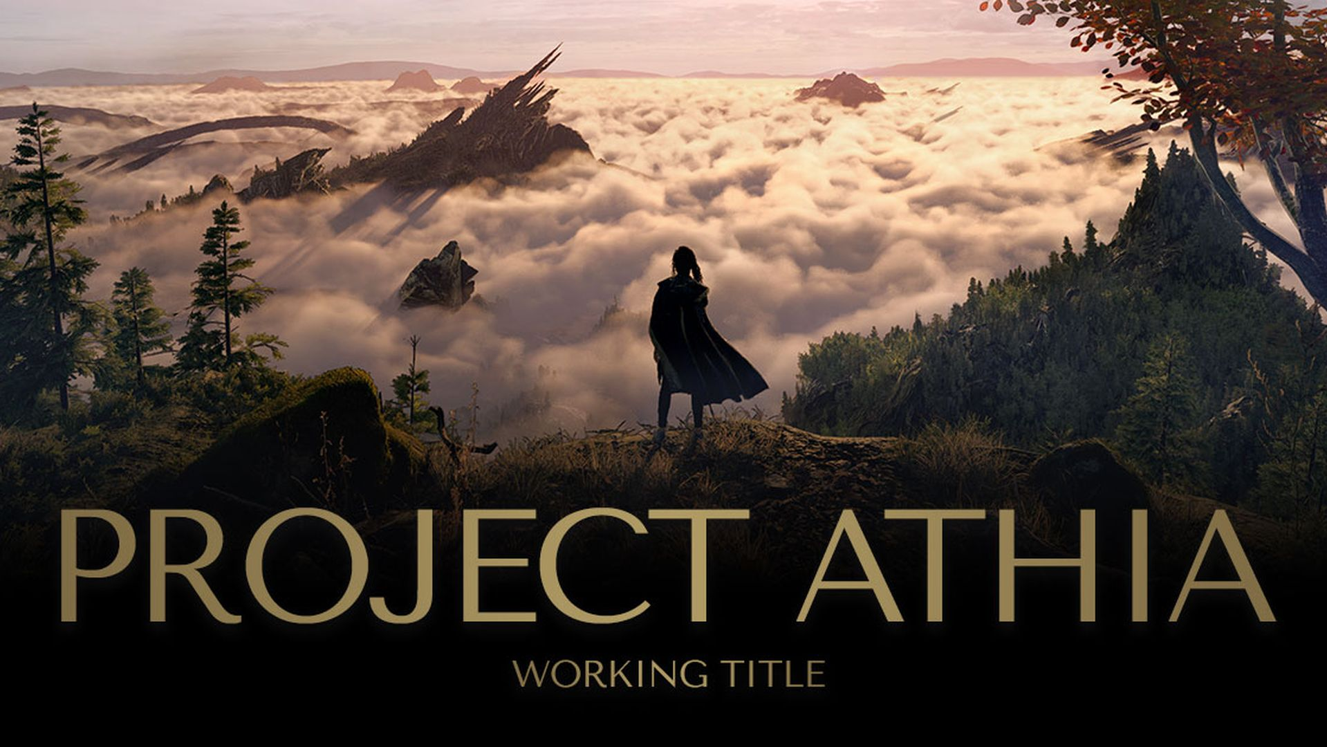 Project Athia_02