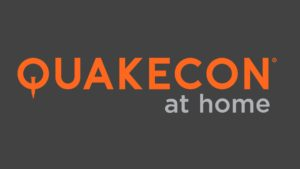 QuakeCon in your home 2020 Live Schedule Exposed thumbnail