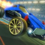 Rocket League Update Adds PS5 Upgrades And Ratchet and Clank Cosmetics For Free, Dropping Tomorrow