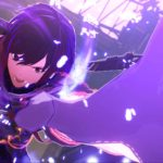 Bandai Namco Entertainment Live Streams Announced for July