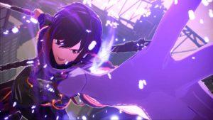 Bandai Namco Amusement Live Streams Revealed for July thumbnail