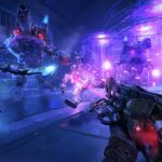 Shadow Warrior Developer Teases Upcoming Announcement