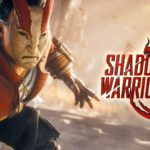 Shadow Warrior 3 Interview – Traversal, Combat, Progression, and More