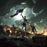 Steelrising Receives First Brief Gameplay Trailer