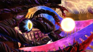 15 Amazing Nintendo-Exclusive Boss Fights