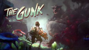 The Crud Reported by SteamWorld Developer, Out in September 2021 thumbnail