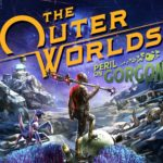 The Outer Worlds: Peril On Gorgon Now Available On Switch