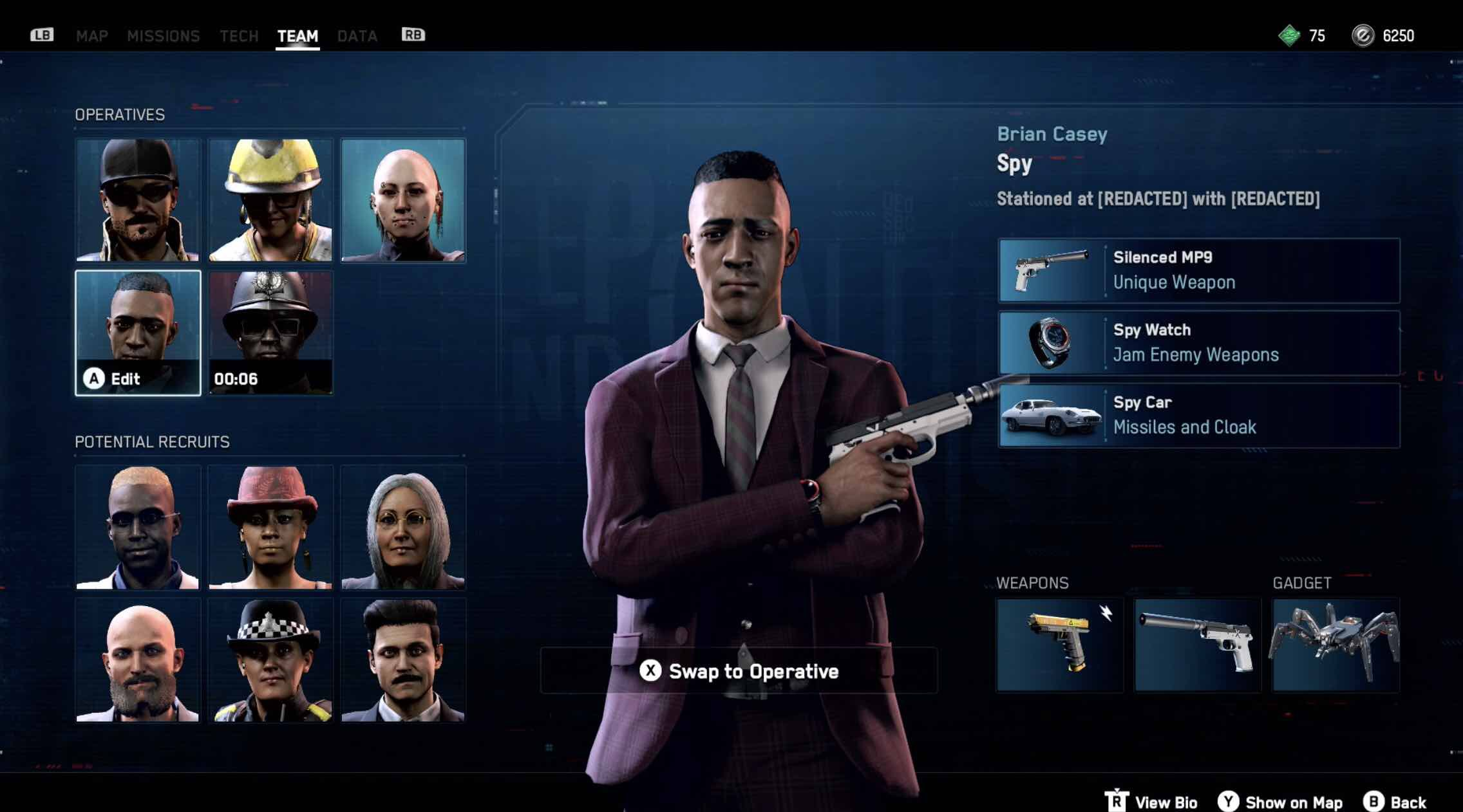 Watch Dogs Legion 15 New Features You Should Know