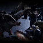 Werewolf: The Apocalypse – Earthblood Arrives on February 4th 2021, Coming to PS5 and Xbox Series X
