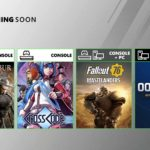 Fallout 76 Coming to Xbox Game Pass on July 9th
