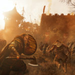 Assassin's Creed Series Narrative Director Darby McDevitt is Leaving Ubisoft