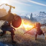 Assassin's Creed Valhalla Guide – 13 Beginners Tips and Tricks to Keep in Mind