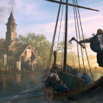 Assassin's Creed Valhalla is Adding Discovery Tour This Year, More Expansions Coming in 2022