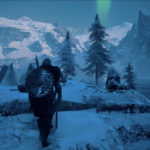 Assassin's Creed Valhalla: Wrath of the Druids Review – More of the Same