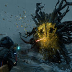 Hideo Kojima Talks About The Development Of The PC Version Of Death Stranding
