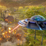 Destroy All Humans! Interview – A Post-Launch Conversation with the Developers