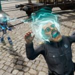 Destroy All Humans! Celebrates 4th Of July With Dependence Day Trailer