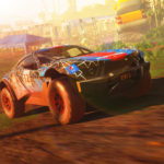 """Codemasters is Working on its """"Most Ambitious and Biggest Game in Over a Decade"""""""