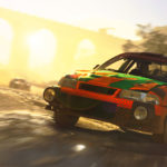 DiRT 5 PC Requirements Revealed