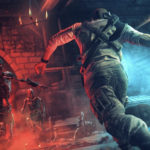 Dying Light: Hellraid Interview – Still Going Strong