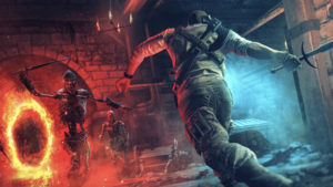 Dying Light: Hellraid Review – Loot, Slash, Repeat