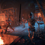 Dying Light – Hellraid DLC is Now Available