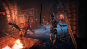 Dying Light-- Hellraid DLC is Currently Available thumbnail