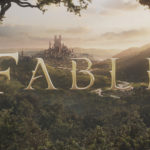 """Fable Team is """"Just Amazing"""", """"Can't Wait to Show More"""" – Phil Spencer"""