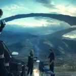 Final Fantasy 15 Royal Edition, Gris, and More Leaving Xbox Game Pass on January 29th