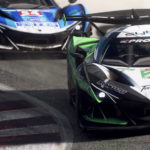 """Forza Motorsport Xbox Series X/S is a """"Huge Generational Leap,"""" Developer Says"""