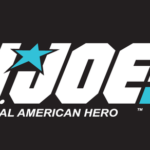 G.I. Joe Operation Blackout Seemingly Leaked Via Box Art