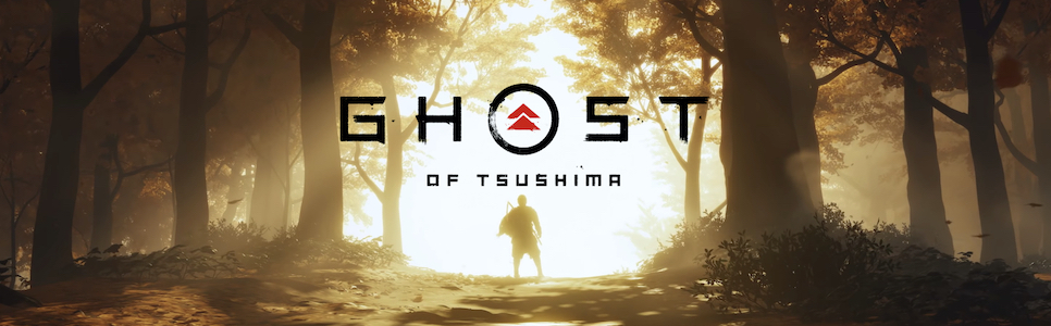 Ghost of Tsushima Raised the Bar for Open World Games
