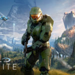Halo Infinite Campaign Trailer Showcases Open World Elements, Teases The Harbinger