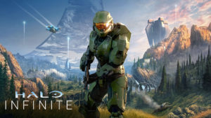 Halo Infinite's Multiplayer Will certainly be Free to Play, Microsoft Confirms thumbnail