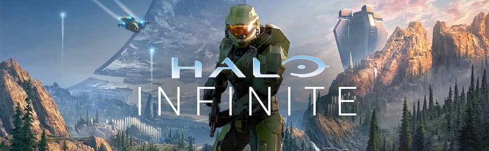 5 Things Halo Infinite Needs To Do To Win Over Fans