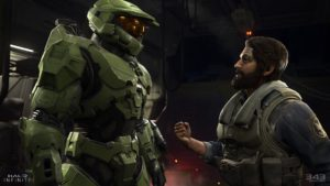 Halo Infinite Development Getting Support From Programmer Sperasoft thumbnail