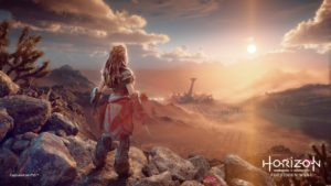 15 Open World Games to Look Forward to in 2021