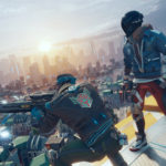 Hyper Scape Has Not Achieved the High Expectations We Set for Ourselves – Ubisoft