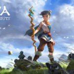 Kena: Bridge of Spirits Developer Goes Behind-the-Scenes With Character Design