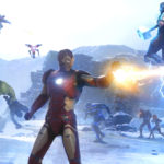 Marvel's Avengers Guide – All Chest Locations