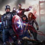Marvel's Avengers – Spider-Man Arrives This Fall/Winter