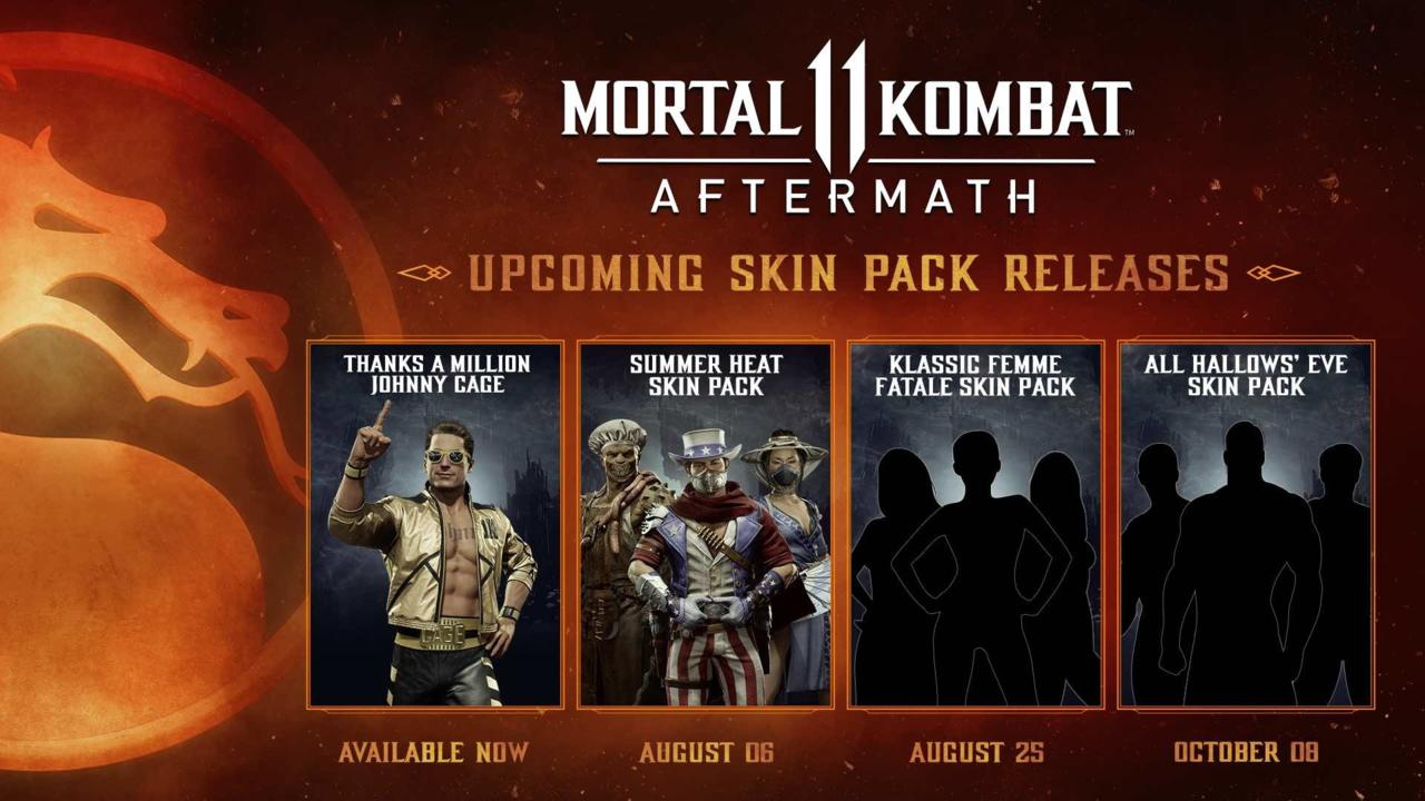 mk11_aftermath_skinpacks_roadmap