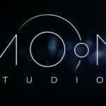 Ori Developer Moon Studios Signs Publishing Agreement With Private Division
