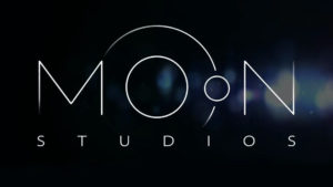 Ori Programmer Moon Studios Signs Posting Contract With Private Department thumbnail