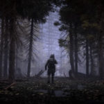 """S.T.A.L.K.E.R. 2 Will be a """"Very Long Game"""" with """"Hundreds of Hours"""" of Content"""