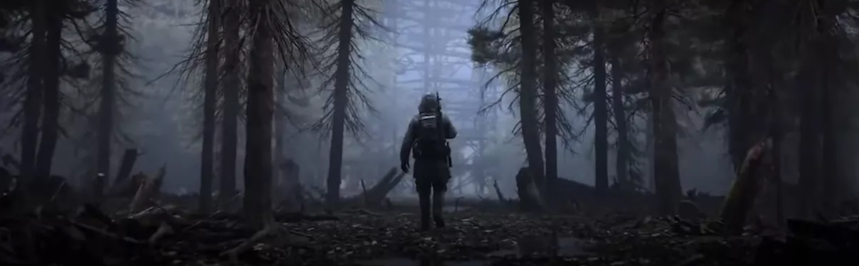 S.T.A.L.K.E.R. 2 Interview – Open World, Branching Story, Atmosphere, and More