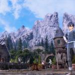Sword Art Online: Alicization Lycaris Review – Not Quite Artful